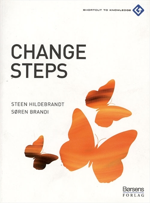 Change steps
