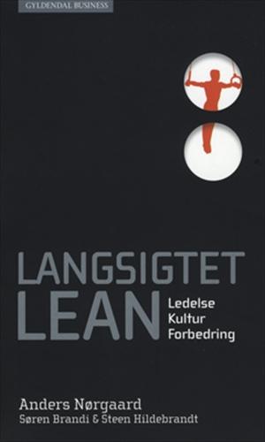 Langsigtet Lean
