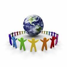 Verdensborger