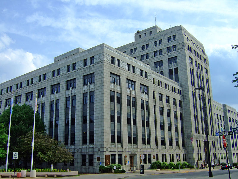State_Office_Building
