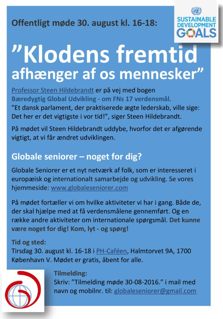 Intromøde 2016-08-30 (1)